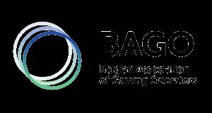 logo-bago-transparant